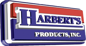 Harbert's Products, Inc. - Reprocessed Submerged Arc Welding Flux